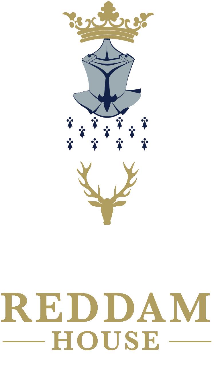 reddam-ballito-logo-footer